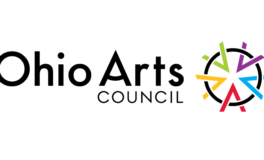 Arts Council Awards $160K to Local Projects
