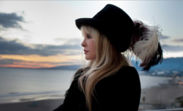 Stevie Nicks to Play at Covelli Centre Sept. 15