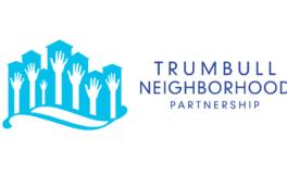 EPA Awards TNP $30K Grant for Education Efforts