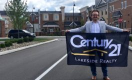 Century 21 Lakeside Realty Pursues Growth Path