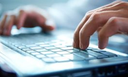 IT Providers Show Business How to Streamline Operations