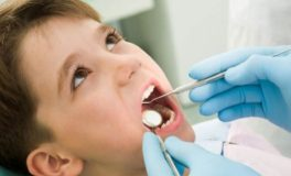 Mercy Health Awarded $51K for Dental Program