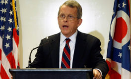 DeWine Offers Tips Ahead of Sales Tax Holiday