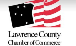 Six to Be Honored by Lawrence Chamber Sept. 14