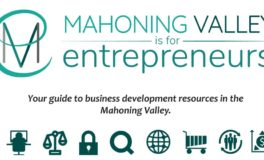 Collaboration Forms Mahoning Valley is for Entrepreneurs