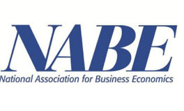 Yellen to Speak at NABE Conference in Cleveland