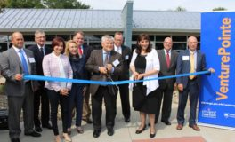 Penn State Shenango Launches VenturePointe