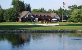 Trumbull Country Club Names New Management Team