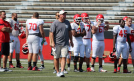 YSU Penguins Open Season with Renewed Confidence
