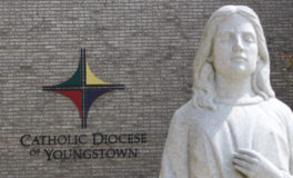 898 to Update Website for Diocese of Youngstown