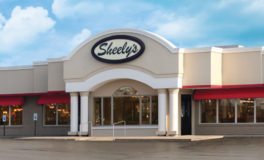 Sheely's Furniture Celebrates 65 Years