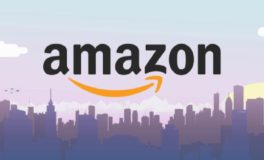 Amazon Here? Local Leaders May Give It a Long Shot