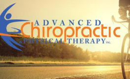 Advanced Chiropractic Opens Kinsman Office