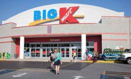 BigK Sells for $1.675M, Antone's for $700K