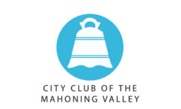City Club to Hold Discussion on Racism Sept. 18