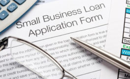 Banks Make More Business Loans as Economy Improves