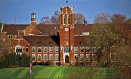 Grove City College Hosts Christian Educators Forum