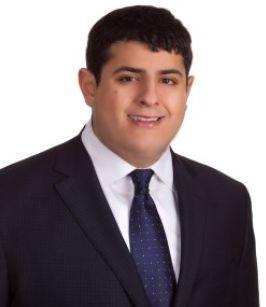 Joe Sabatine