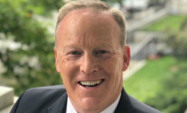 Spicer to Keynote Shale Insight Conference