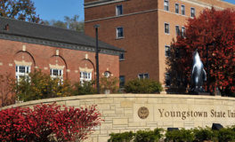YSU Environmental Lecture Series Begins Tonight