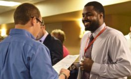 78 Employers to Participate at YSU Career Fair