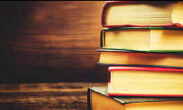 Fall Literary Festival Takes Place Sept. 30
