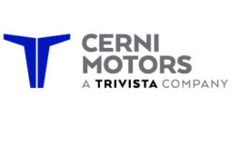 Cerni Motors to Host Truck Driver Appreciation Activities
