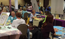Psychic Fair Comes to Boardman Sept. 23 & 24