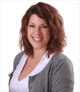 Katherine Oesch