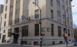 City Incentive Council Delays Action on Abatements