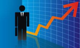 Ohio Business Owners Remain Optimistic – PNC Survey