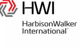 Union Strikes at HarbisonWalker Windham Facility