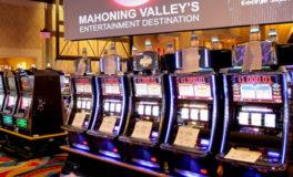 Racino's VLT Totals $93.56M in October