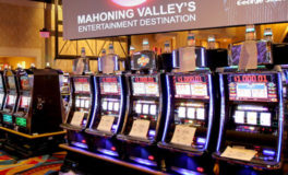 VLT Wagers at Racino Total $92.8M in September