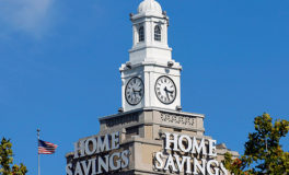 Home Savings Opens Wealth Management Office