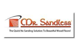 Sandless Wood Floor Service Opens in Boardman
