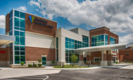 Steward Hospitals to Be Rebranded as Medical Centers