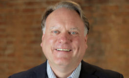 Buhl Foundation Forum Looks at 'Breakthrough Thinking'