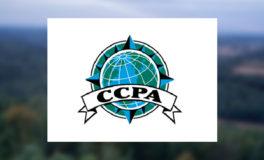 CCPA Hosts Event Nov. 14 for Marketing Property