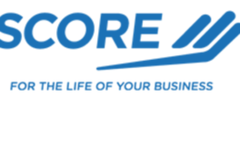Score Sets Free Social Media Workshop Oct. 23
