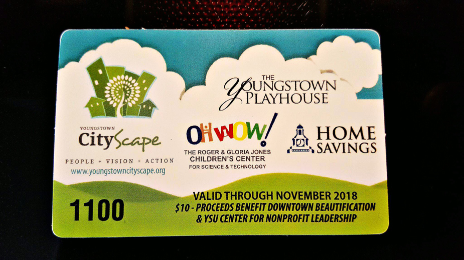 Economic development archives page 7 of 85 business journal daily youngstown ohio youngstown cityscape will launch its 2018 youngstown discount card tomorrow in celebration of small business saturday colourmoves