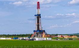 ODNR Issues Six Permits in Utica