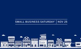 Local Businesses Offer Deals So You Shop Local