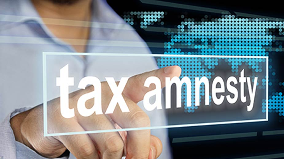 ohio tax amnesty