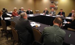 Tax Reform Roundtable: No. 1 Problem Is Rules Keep Changing