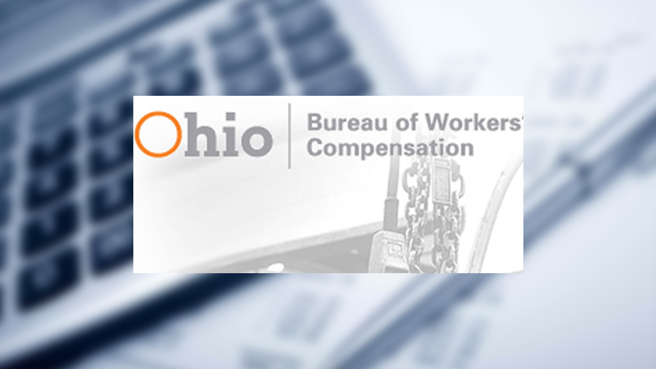 Kasich, BWC Propose $1.5B in Workers' Comp Rebates