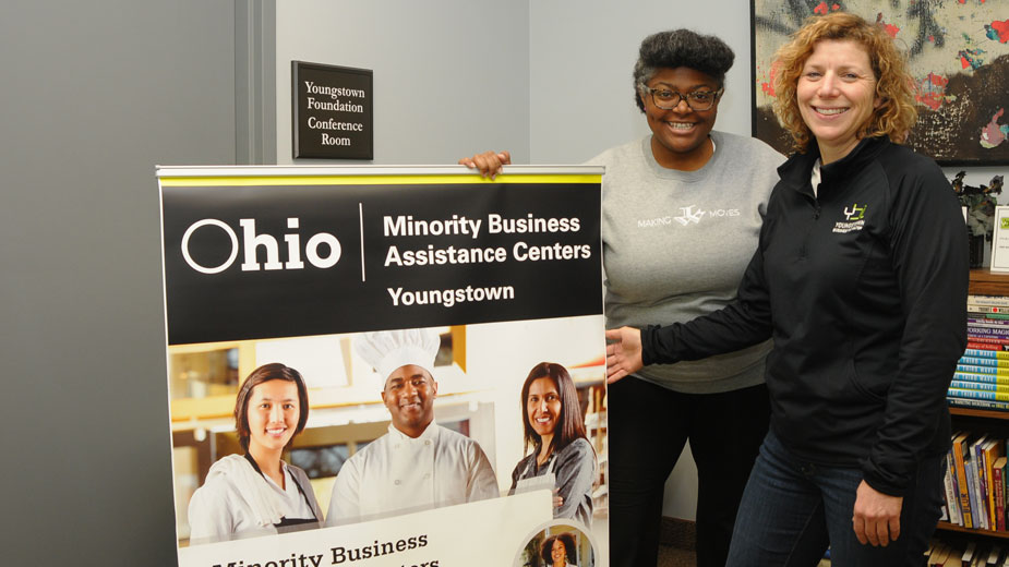 ybi minority business assistance center