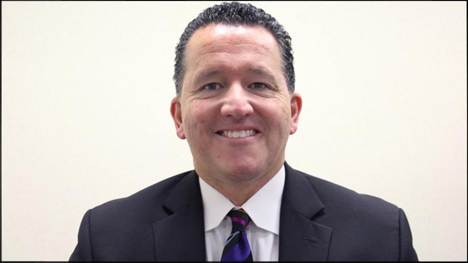 George Morris Morris Financial Prepare Benefit Plans Months in Advance