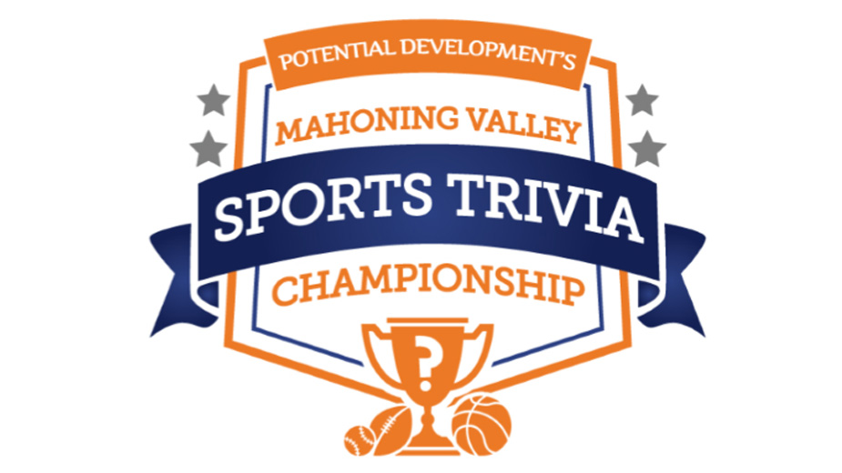 Mahoning Valley Sports Trivia Championship