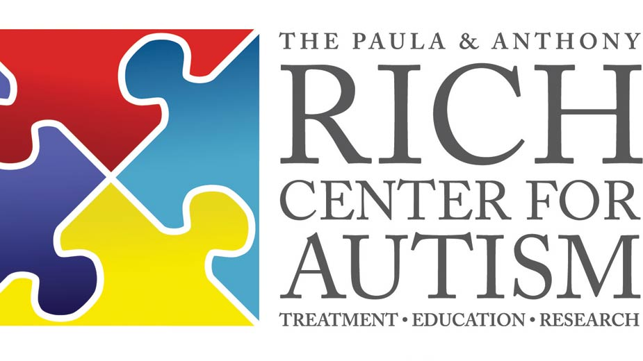 U.S. Autism Rate Rises to 1 in 88 Children